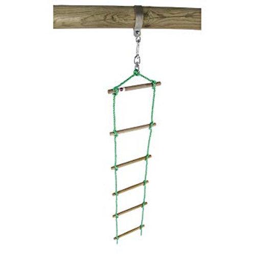 Roper Ladder