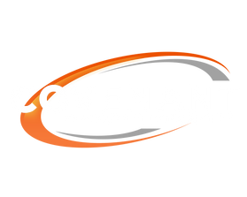 White Covenant Colored Logo Complete Tra