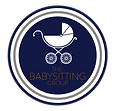 Babysitting Agency in Blackheath & Greenwich