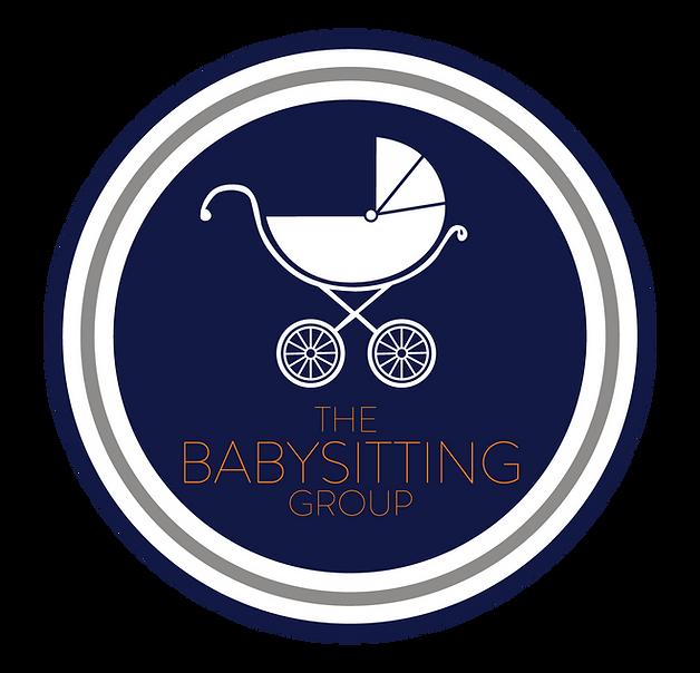Babysitting Agency in Blackheath & Greenwich