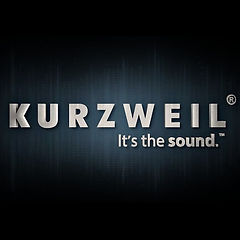 Kurz_edited.jpg