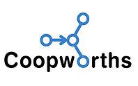 Coopworth header.jpg