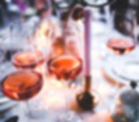 wijn sevenum