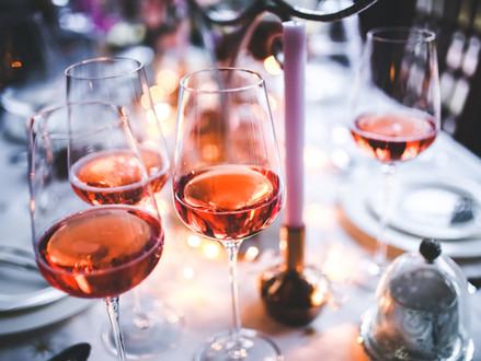 Conheça o vinho laranja produzido com técnicas ancestrais