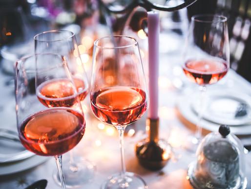 Cancer Prevention: Alcohol & Smoking