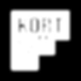 KF_Logo_Artboard 1 copy 14-100.png
