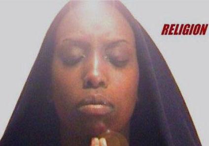 Grace Ndiritu - Nike Religion2.jpg