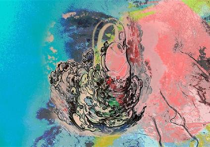 Body_of_Earth_Stills (1).jpg