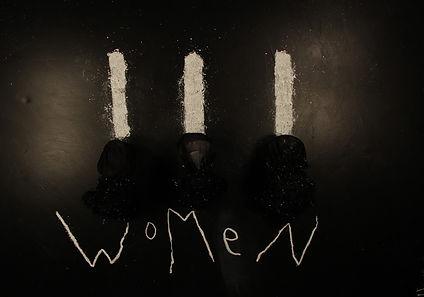 Photo 4 women_001_05_X1_0265.jpg