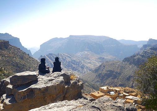 Mars, Oman (Film Still 1).jpg