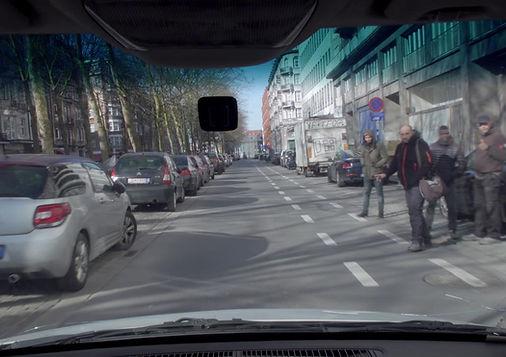 Histoire d'un boulevard.jpg