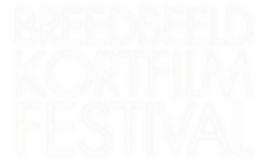 BREEDBEELD kortfilmfestival.png