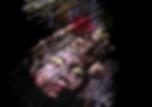 jaipong -Dijf Sanders - Bert Juliaan_001