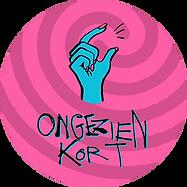 logo ongezien kort.png