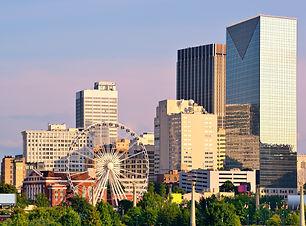 mbowam_downtown_Atlanta.jpg