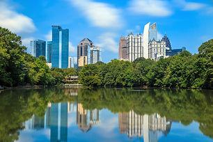 Atlanta_Piedmont_Park_Mbowam_original.jp