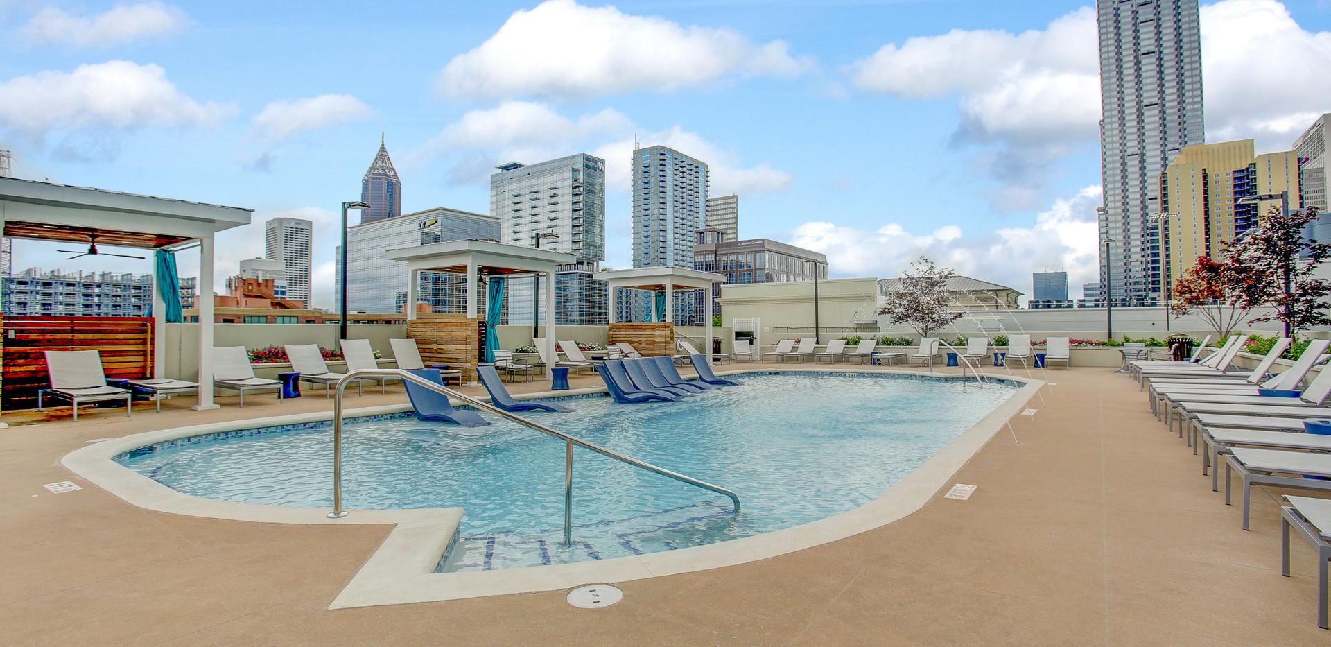 Mbowam-Downtown-Atlanta--0001-7.JPG