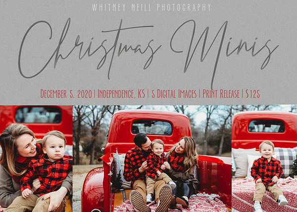 Christmas Promo Info.jpg