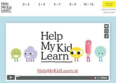 help my kid learn.jpg