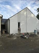 building 9.jpeg