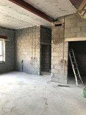 building 5.jpeg