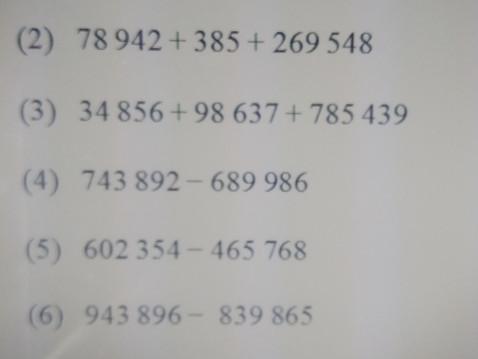 Sixth Class Maths Mr Liddy 22nd-26th June 2020.