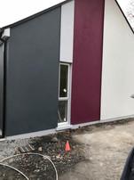 building 17.jpeg
