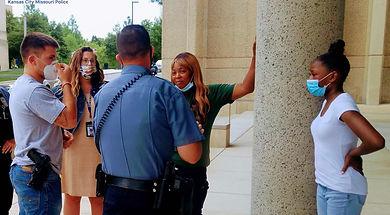 Kansas-City-police-dept-FB.jpg