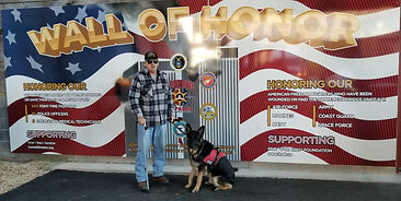 VET, DOG AND WALL_11.01.19.jpg