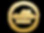 logo-retina-1.png