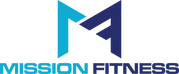 Missio Fitness Logo No Sweat (hi res).pn