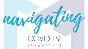 Navigating COVID-19 [Together]