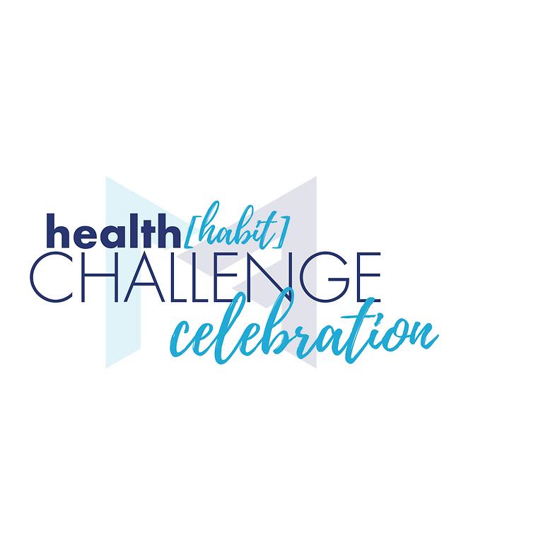 Health [Habit] Celebration