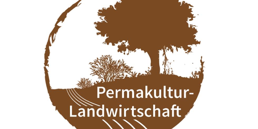 Wanderung Permakultur Landwirtschaft
