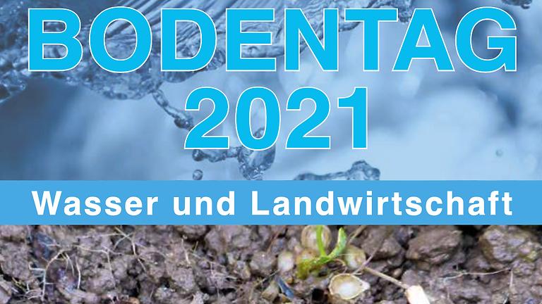 Bodentag 2021