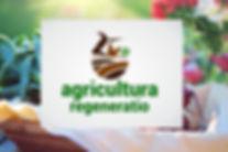 Agricultura Regeneratio Logo.jpg