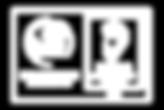 9001-ACM-UKAS-Logo White.png