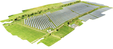 Solar Farm Analysis