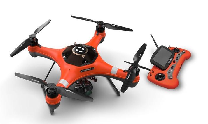 Swellpro_Splashdrone_3_+