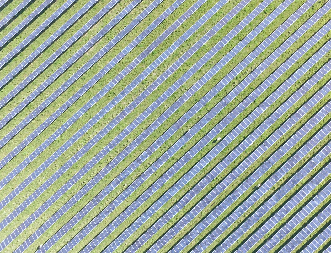 Solar Farm Analysis 2