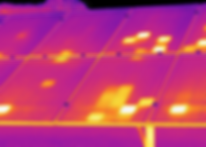 Solar_Thermal_Imaging-300x300 (1).png