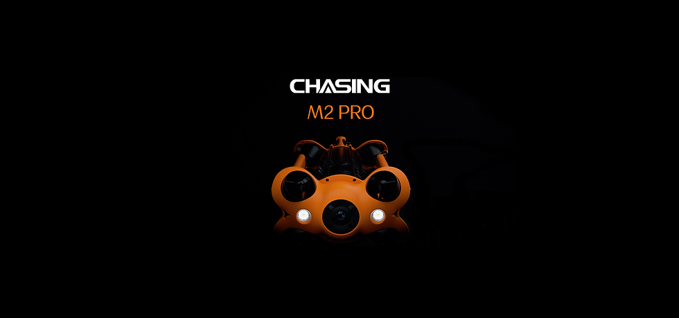 M2Probanner.png