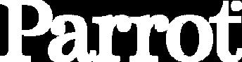 parrot_logo.png