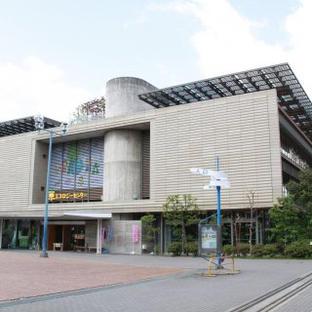 2020キャンドルナイトリレーin京都