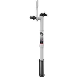Drill-pump