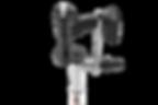 drill pump shadow_edited.png