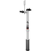 Drill-pump.png