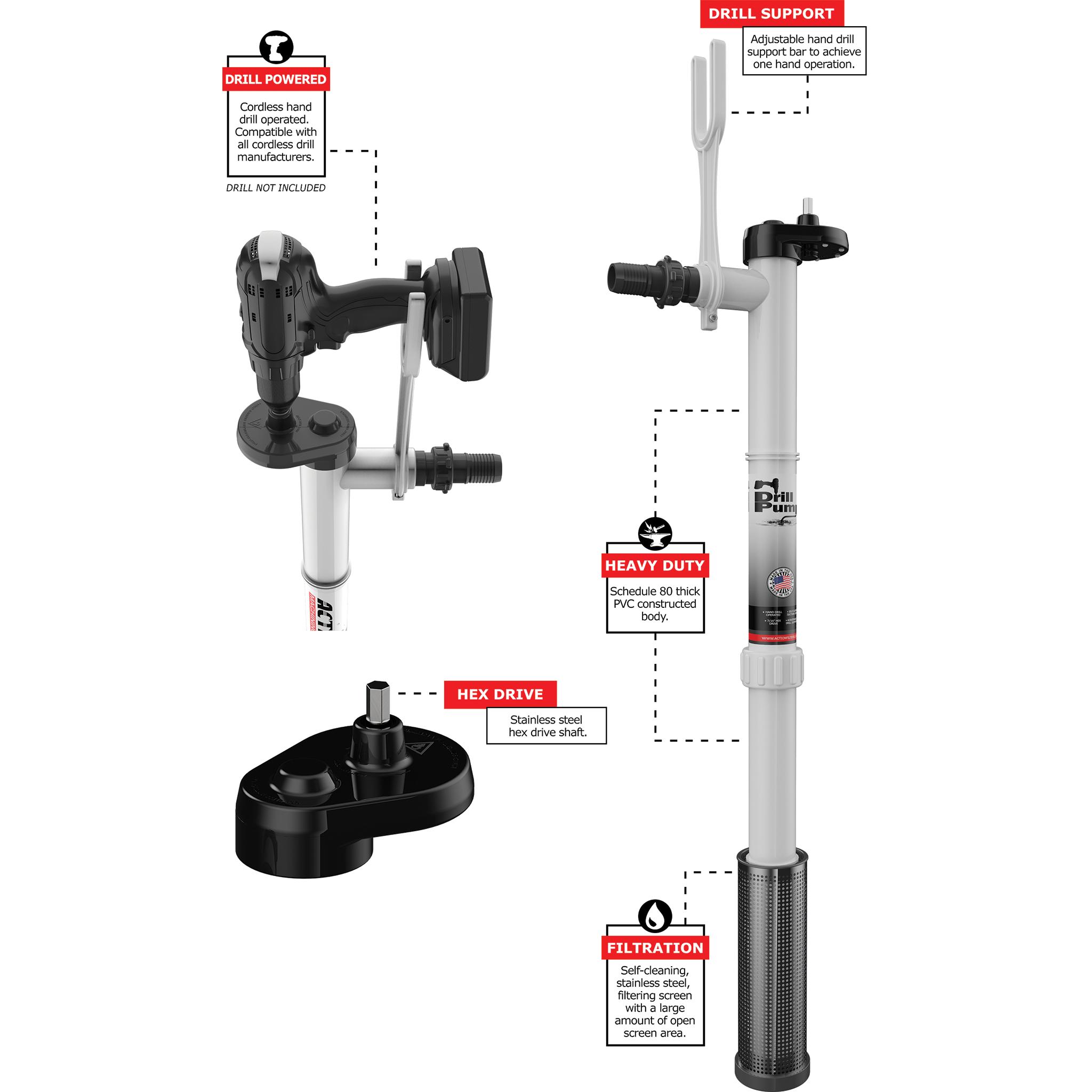 drill-pump-5