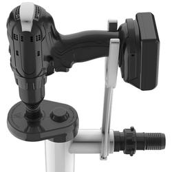 drill-pump-3