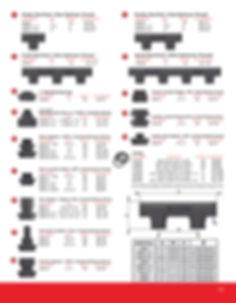 MANIFOLDS list.jpg